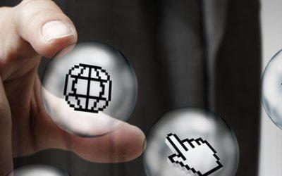 Análisis, manutención y crecimiento de resultados